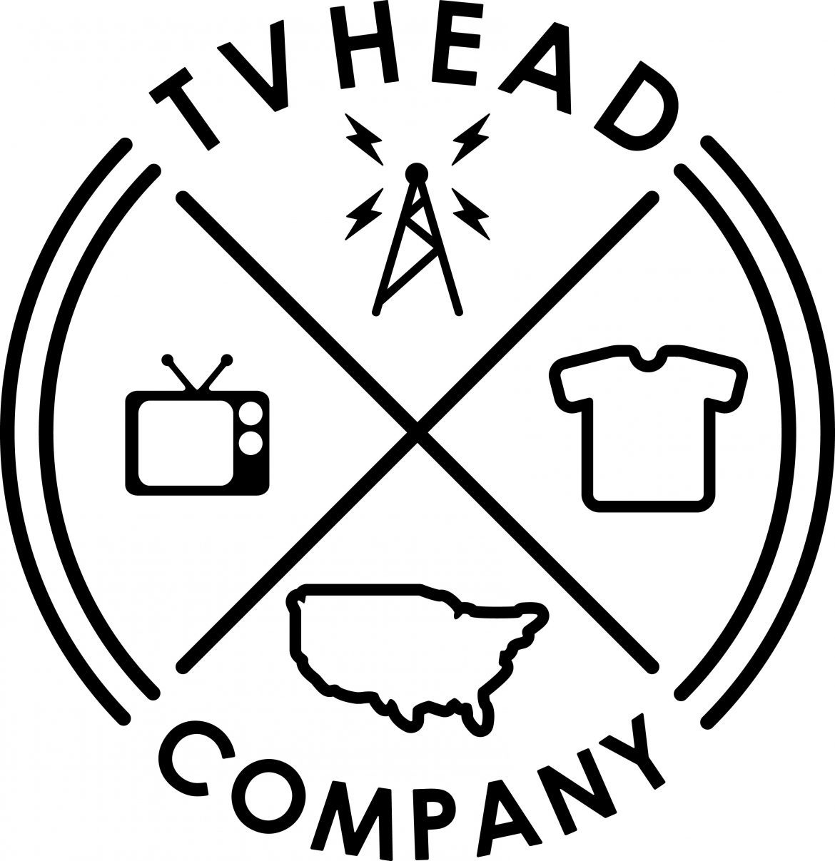 TV Head Co
