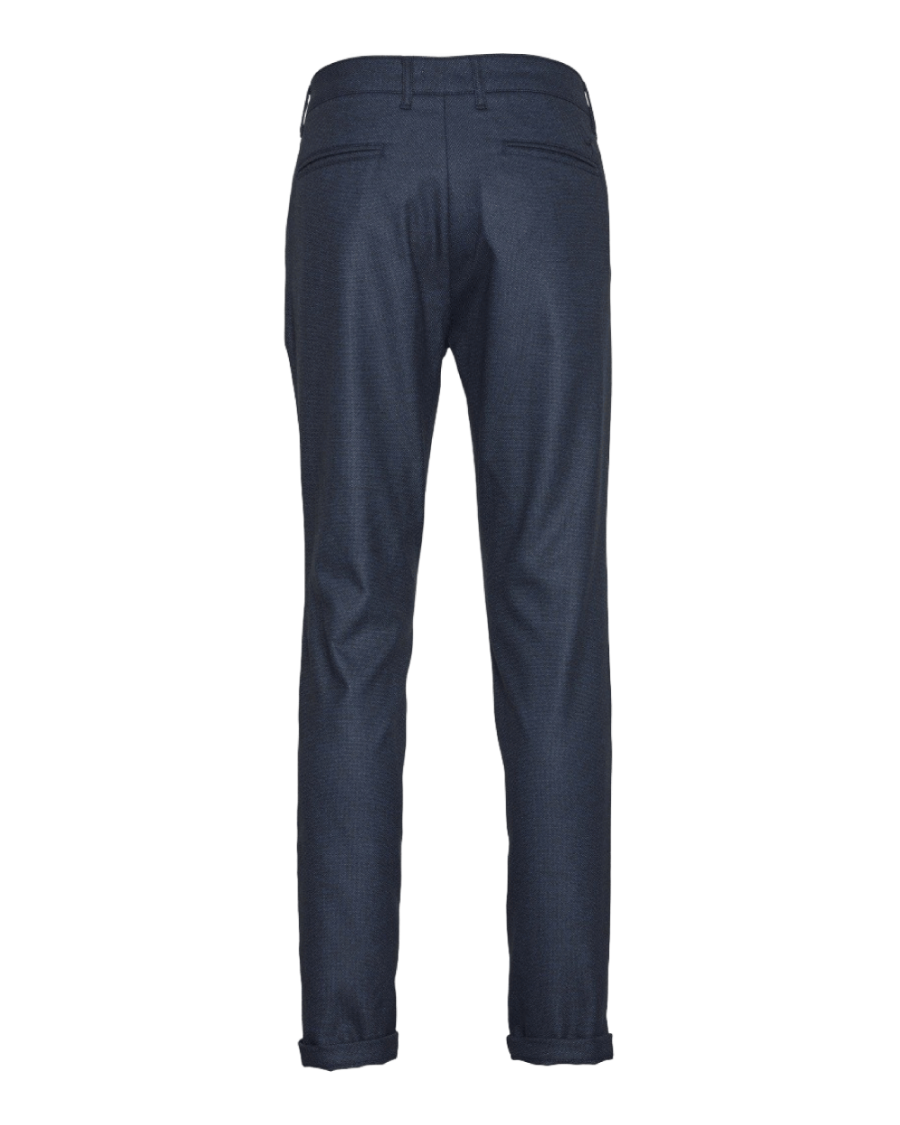 Pantalon-recyclé-slim-Joe-Surf-the-Web-2