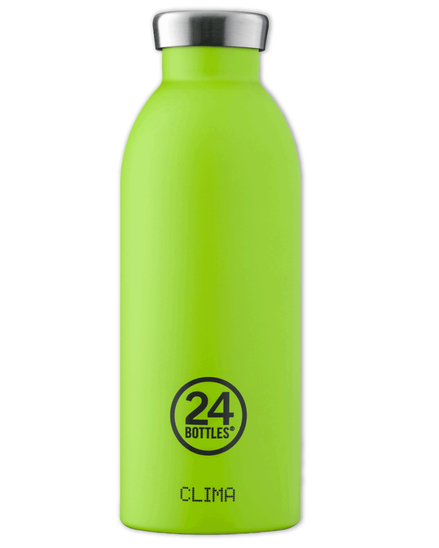 Lime-Green-Clima-500ml_1