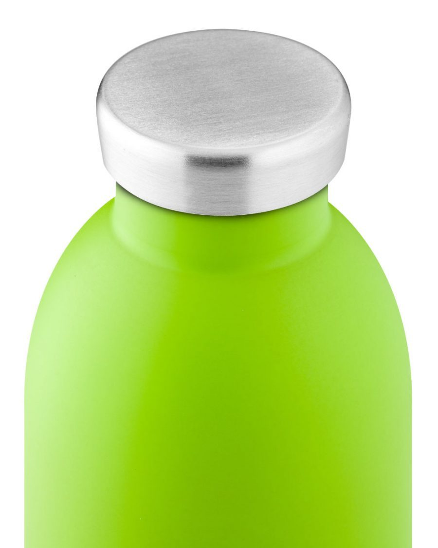 Lime-Green-Clima-500ml_2
