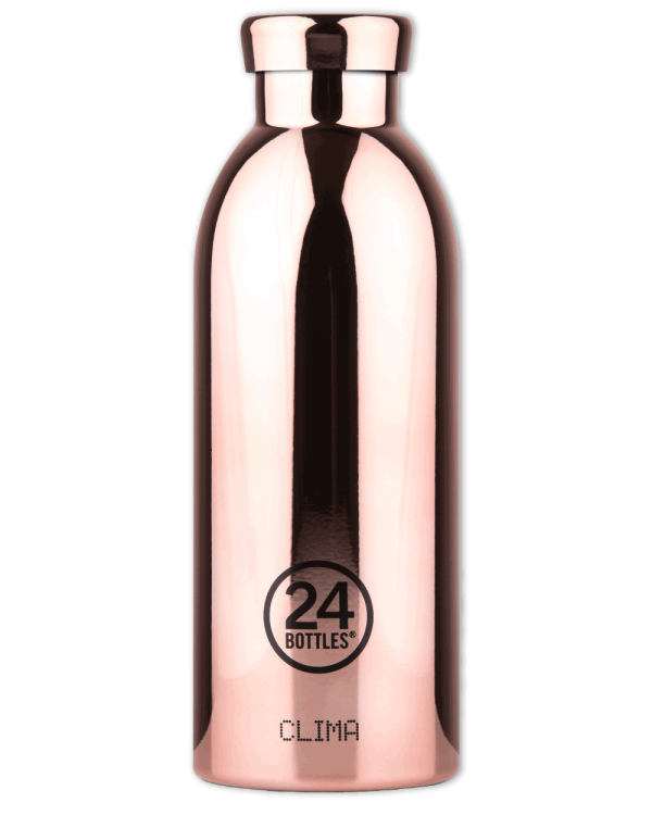Rose-Gold-Clima-500ml_1