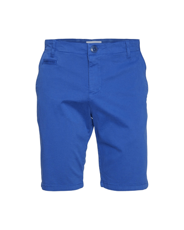 Short-Chuck-Chino-Regular---Surf-the-Web_1