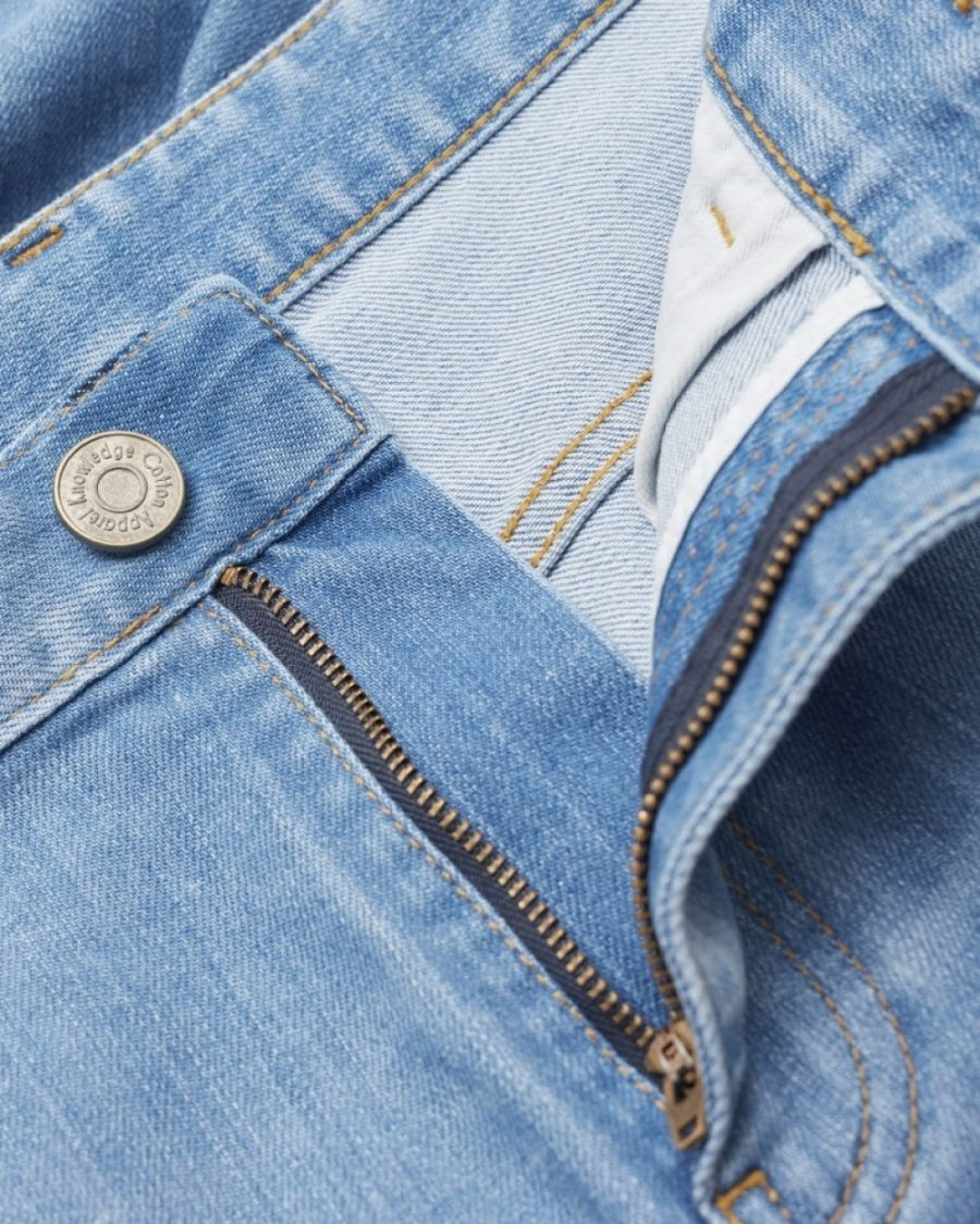 Short-OAK-light-blue-Selvedge-Denim_3