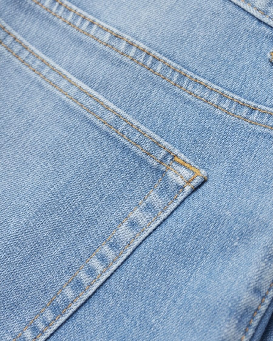 Short-OAK-light-blue-Selvedge-Denim_4