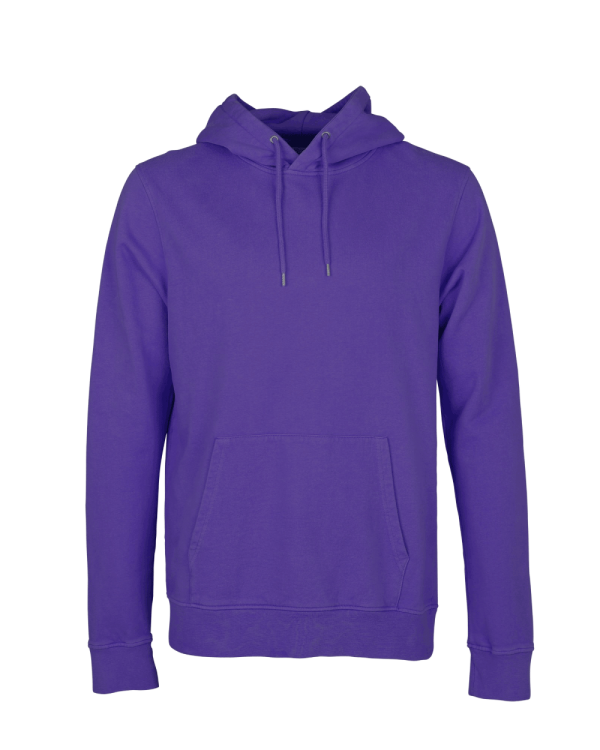 Sweat-capuche-Ultra-Violet
