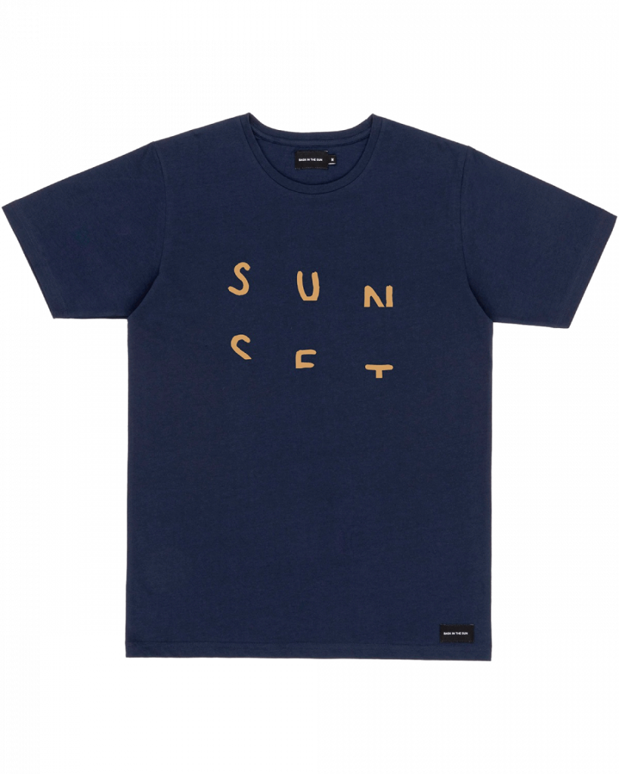 T-Shirt-Sunset-navy_1