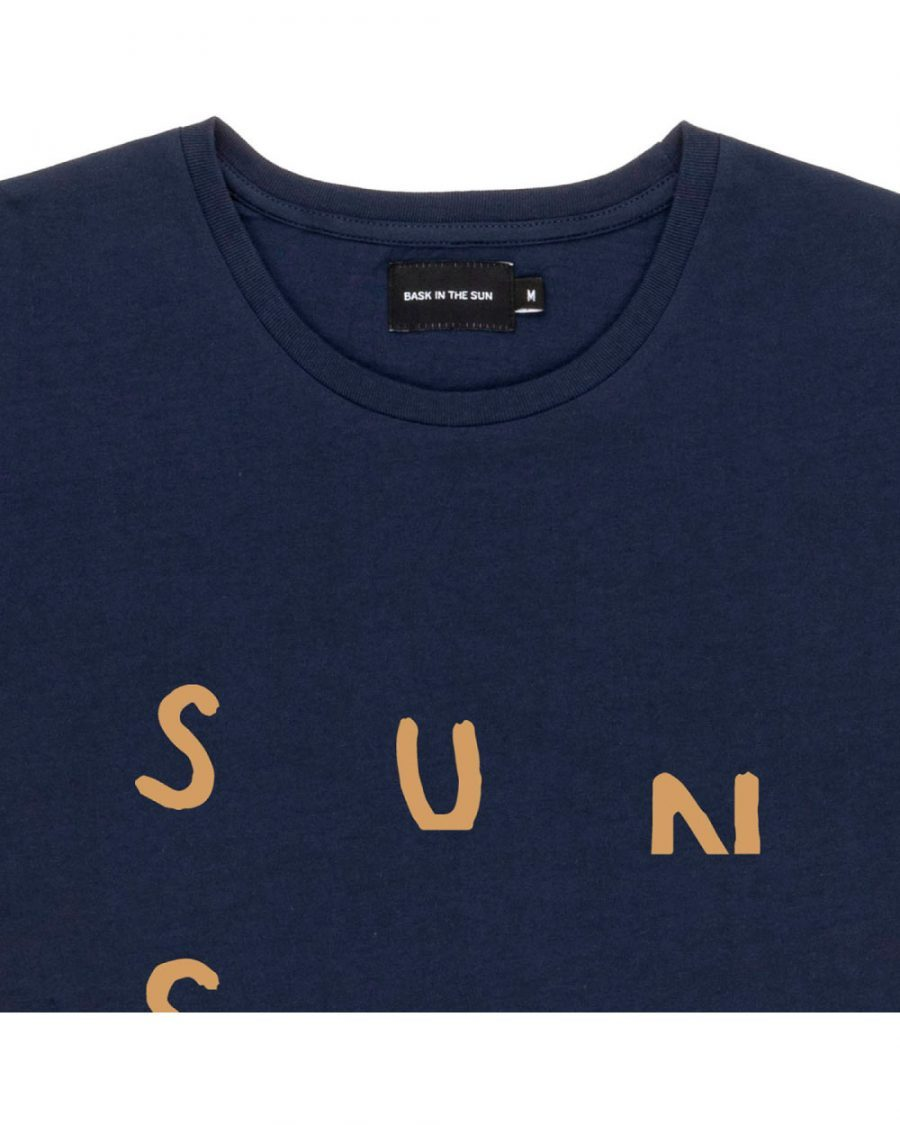 T-Shirt-Sunset-navy_2