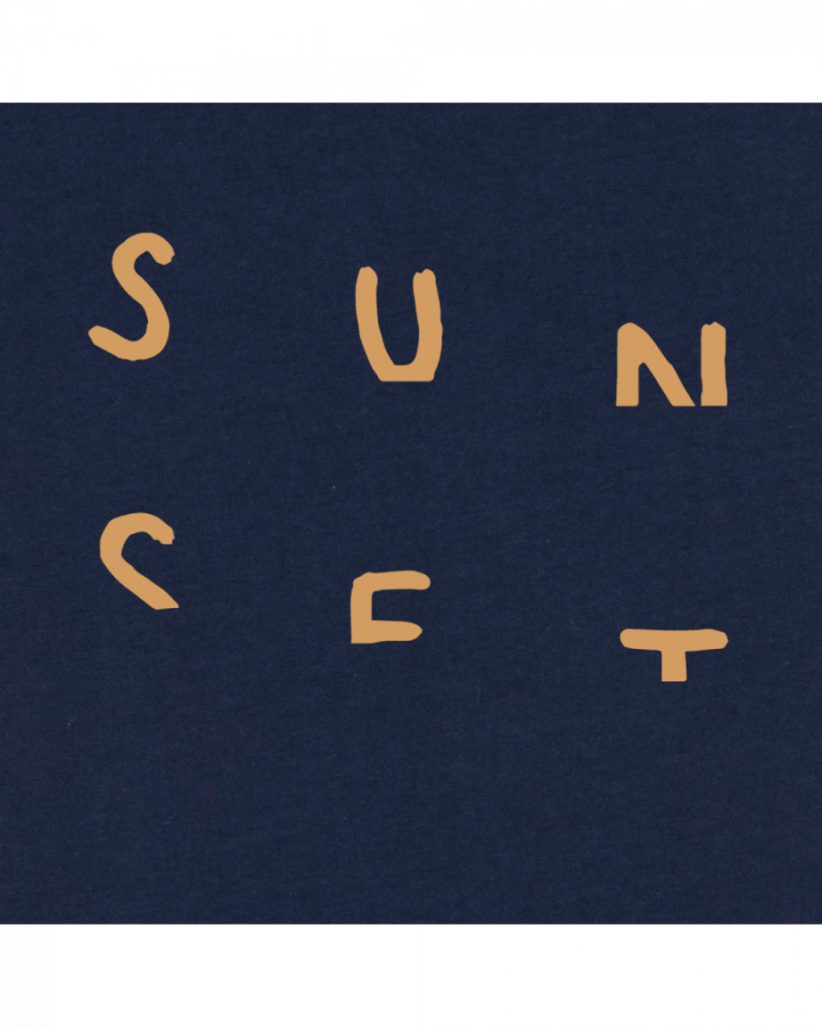 T-Shirt-Sunset-navy_3