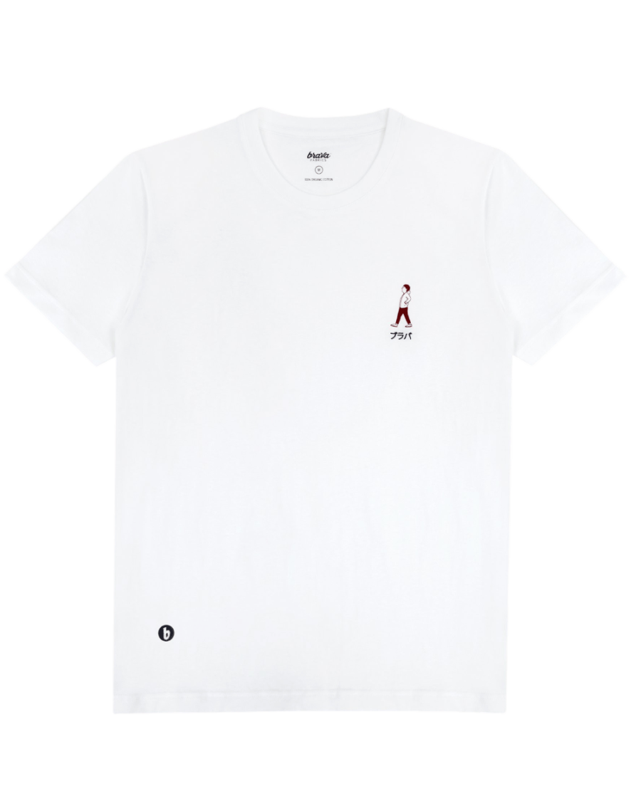 T-Shirt-Akito-Walking_1