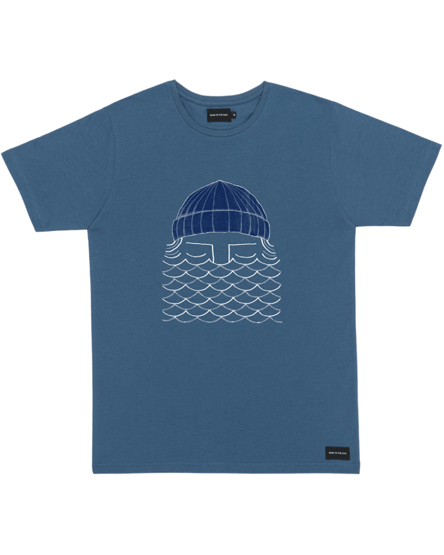 T-Shirt-Blue-to-the-sea-1