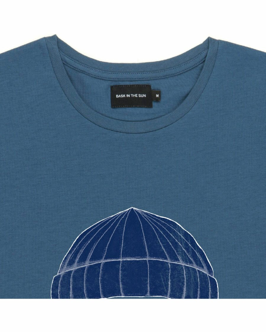 T-Shirt-Blue-to-the-sea-2